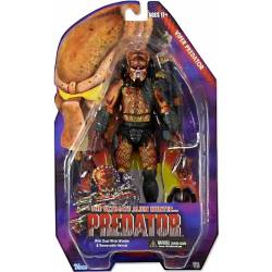 Predators Action Figures 18 cm Series 12 Viper Predator