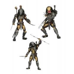 NECA Predators Action Figures 20 cm Series 14 Assortment