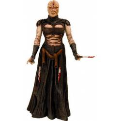 HELLRAISER SERIES 1 ACTION FIGURES - NECA - HELLRAISER 1 STITCH AF