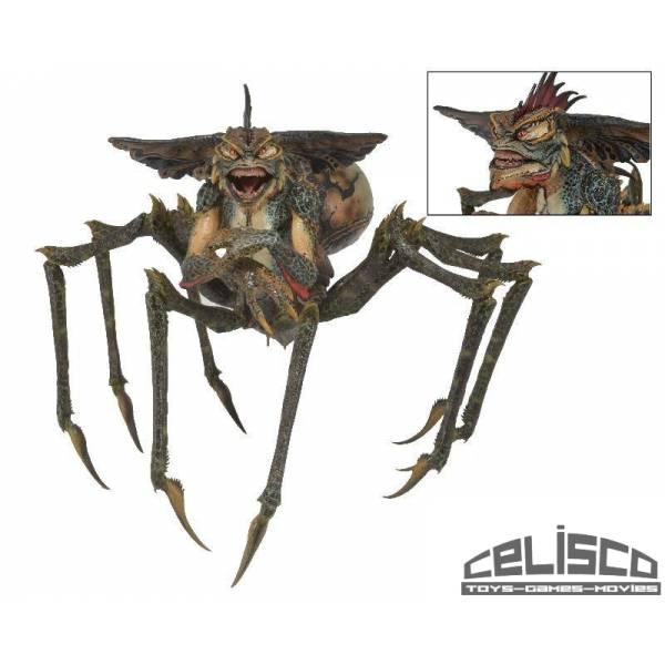 Gremlins 2 Action Figure Spider Gremlin 25 cm