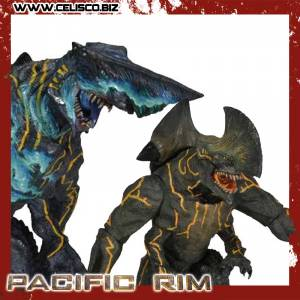 pacific rim action figures series 3  ... pacific-rim-ultra-deluxe-a...